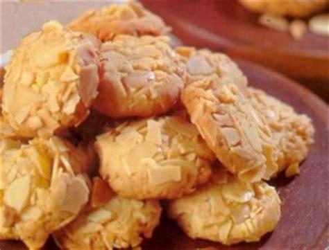 Kue Kering Almond Cheese Coklat Aneka Kue Lebaran Ina Cookies Snack 404 not found