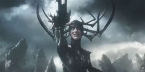 thor movie with english subtitles watch full movie thor ragnarok in english with english