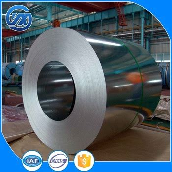tin plated steel sheet sheet iron tin plated china dx51 zinc dipped