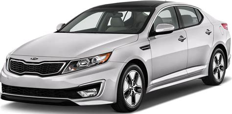 Kia Optima Rental Car Rent Kia Optima In Dubai Yes Sure Car Rental