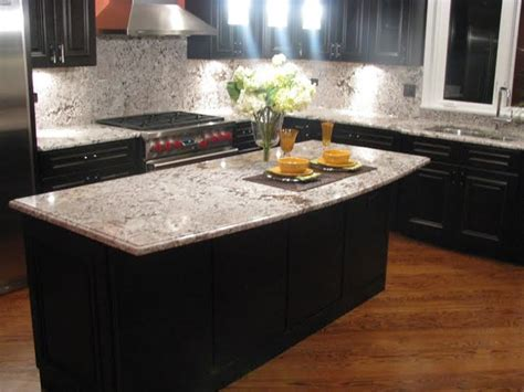 California Countertops by Quartz Countertops San Jose Santa Santa Rosa Concord