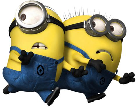 imagenes minions en png minions png images free download