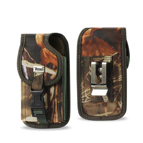 Flip Cover Samsung Mega 6 3 Inch saapni vertical rugged pouch samsung mega 6 3inch