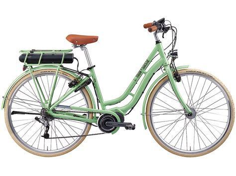 swing schweiz citybikes bike do it velo sportshop in egg bei z 252 rich