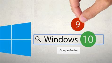 wann kam gta 4 raus windows 10 consumer preview im januar computer bild