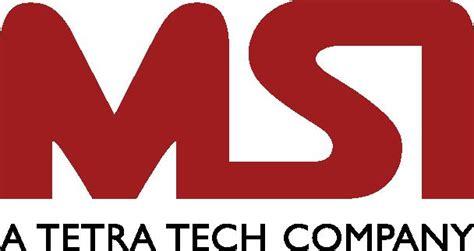 management systems international msi worldwide management systems international job in nigeria for a