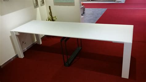 tavolo ozzio prezzo offerta tavolo a consolle ozzio a4 tavoli a prezzi scontati