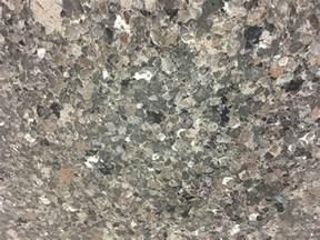 quartz remnant 6q124 granite countertops seattle