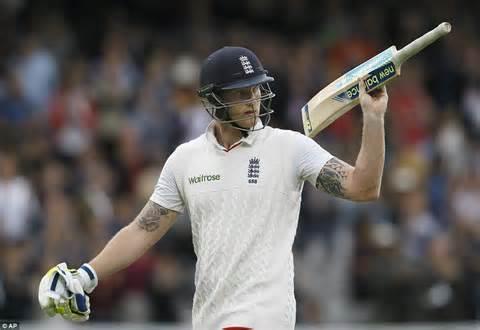 top 10 test match innings of 2016 best test match