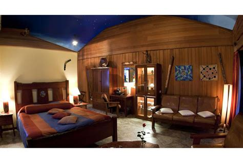 hotel rang 225 h 244 tel boutique islande