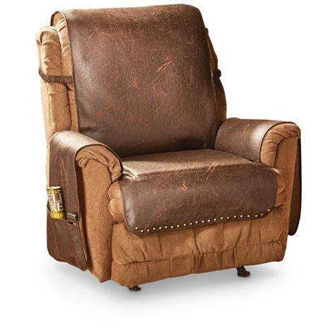 faux leather recliner covers 25 unique recliner cover ideas on pinterest recliner