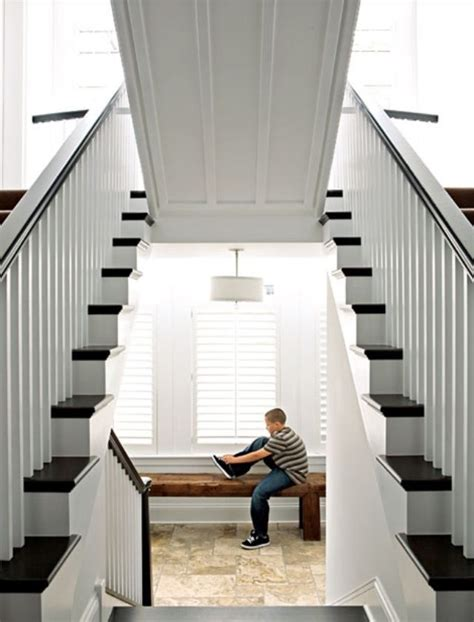 Hide Away Stairs by Secret Hide Out Under Staircase Dream Home Pinterest