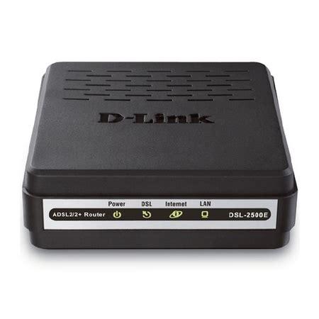 Modem Adsl D Link modem adsl d link dsl 2500e tryb inform 225 tica curitiba
