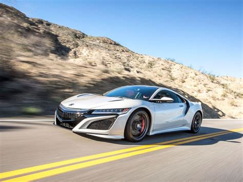 What Car Has The Most Horsepower by 10 Fastest V6 Cars Autobytel