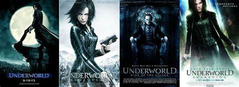 underworld film series movies movie underworld series joy n escapade