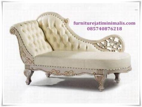 Sofa Depan Tv sofa santai single roma sofa santai single sofa santai