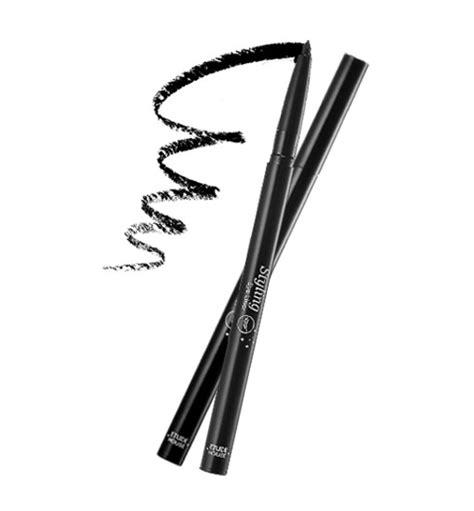Paket Etude Styling Eyeliner styling eye liner etude sg