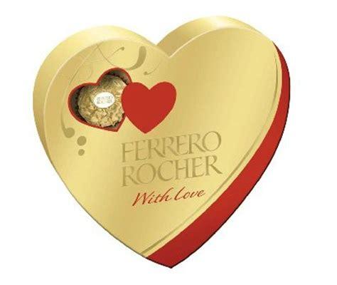 ferrero rocher valentines day valentines day live like a vip