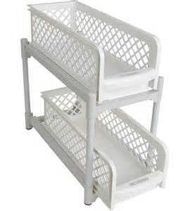 Pull Out Baskets For Kitchen Cabinets Pull Out Cabinet Baskets In Cabinet Shelves