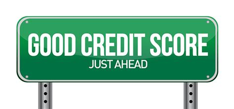 loans to build a house with bad credit 10 pointers to boost your credit qualifying for a construction loan express modular