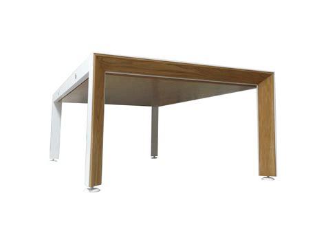 tavolo pool biliardo tavolo rotanti vienna pool