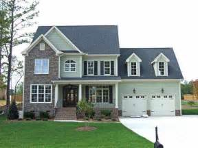nc homes for abbington subdivision apex carolina homes for