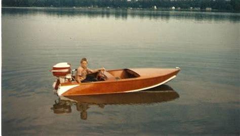 wooden runabout boat builders boat builder manufacturers boat builder exporters boat