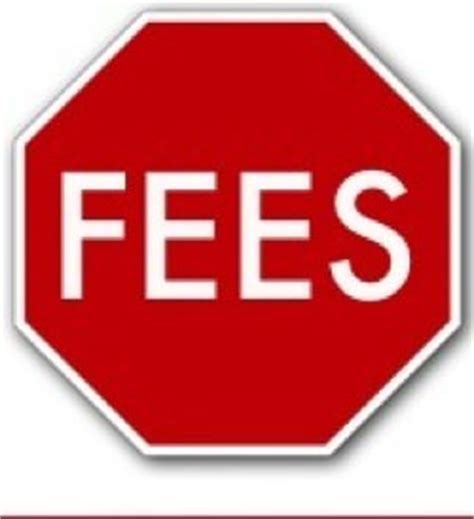 what fees will i pay when buying a house franchise royalty fees explained how to buy a franchise
