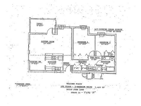 island palm communities floor plans 2 bed 1 bath apartment in schofield barracks hi island