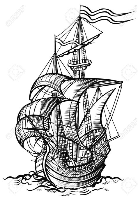 boat drawing ideas free vector sailboat free vector download 87 free vector