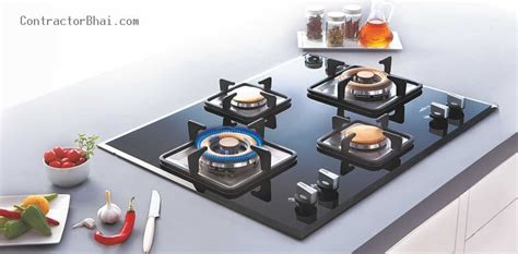 induction hob how to clean built in hobs is it easy to clean and maintain contractorbhai