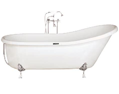 Badewannen Gebraucht by Badewanne Antik Freistehend Gebraucht M 246 Bel Ideen Und