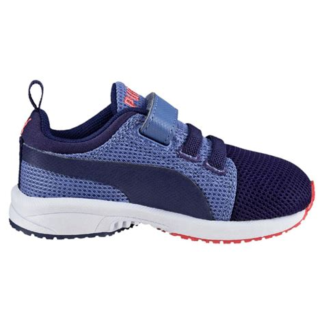 sports shoes au carson runner shoes sneakers trainers sports