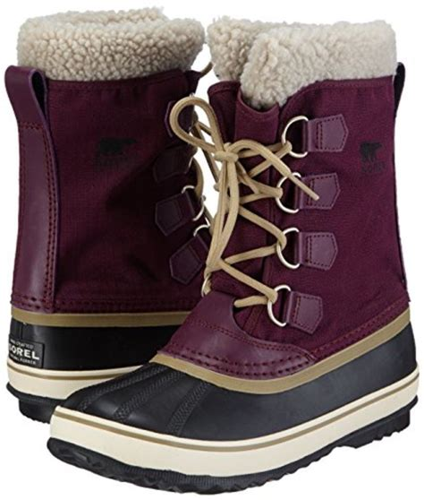 winter boots on sale for best sorel waterproof winter snow boots for on sale