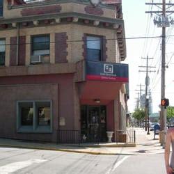 bank bellevue fifth third bank bellevue ky yelp