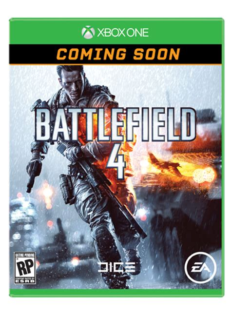 battlefield 1 unlike ps4 you will need xbox live gold to play the beta on xbox one vg247 official forza 5 and battlefield 4 xbox one box revealed