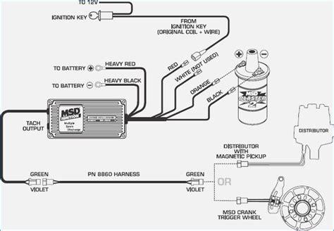 Directv Swm Wiring Diagram Collection Wiring Diagram Sample