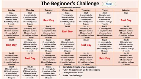 the beginner s challenge click underlined title above