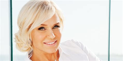 yolanda foster birth date david foster biography birth date birth place and pictures