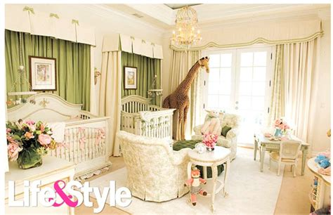 nursery layout for twins luxurious nursery bedroom design ideas this color