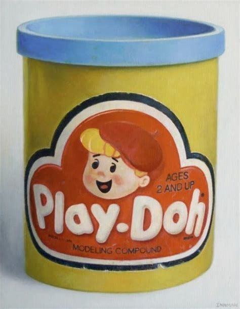 7 Reasons I Still Play Doh by 61 Best Images About Play Doh On Bionic