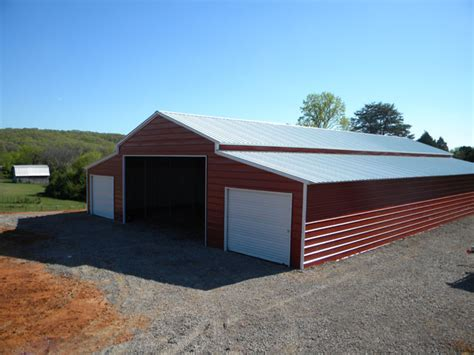 Sheds Garages And Carports Headly Metal Buildings