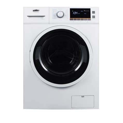 frigidaire white washers dryers appliances the
