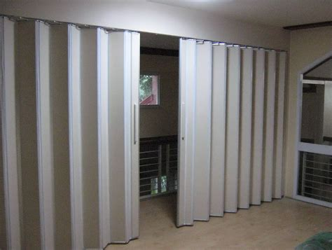 Vinyl Doors Interior Plastic Interior Doors 2