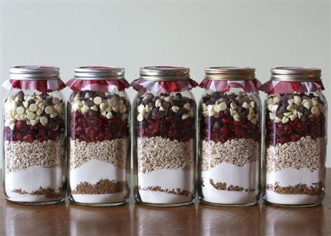 15 glass jars creative ideas modern magazin
