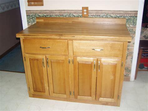 kitchen stand alone cabinet modern stand alone kitchen cabinet pictures designs dievoon