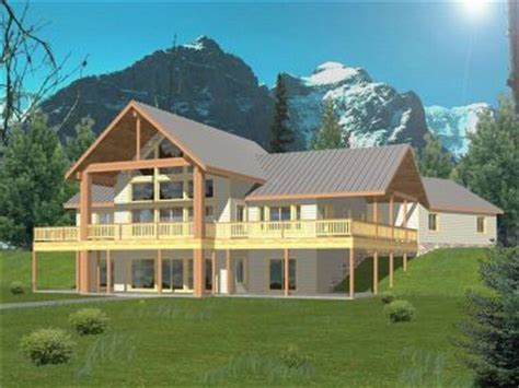 Plan 012H 0047   Find Unique House Plans, Home Plans and