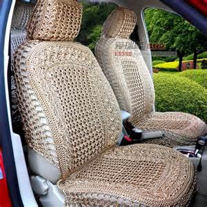 Crochet Seat Cover For Car Pin By Elyse Morris On Stitch Craft