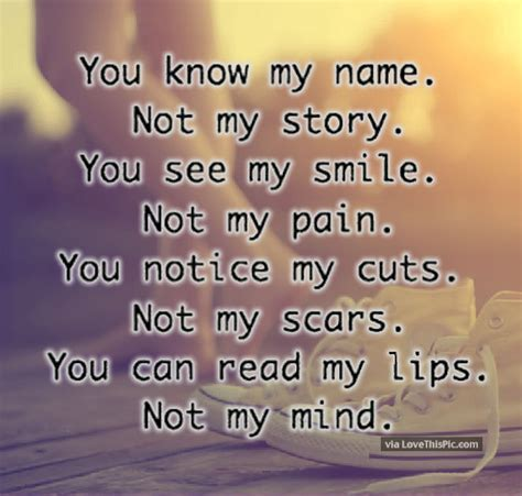 robicheaux you know my you know my name not my story pictures photos and images for facebook and