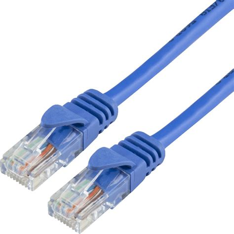 cat 5 wiring diagram pocket guide wiring diagrams